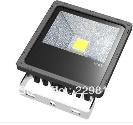 Led flood light flodlit tg20w , ultra-thin aluminum radiator shell