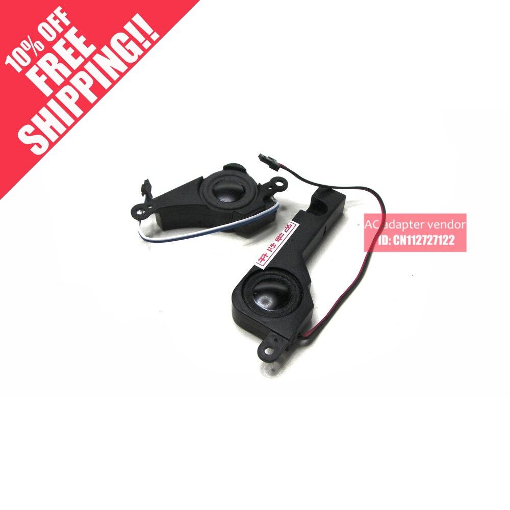 FOR ACER FOR ACER Aspire 5251 5551 5742G 5741G 5741ZG new horn speakers