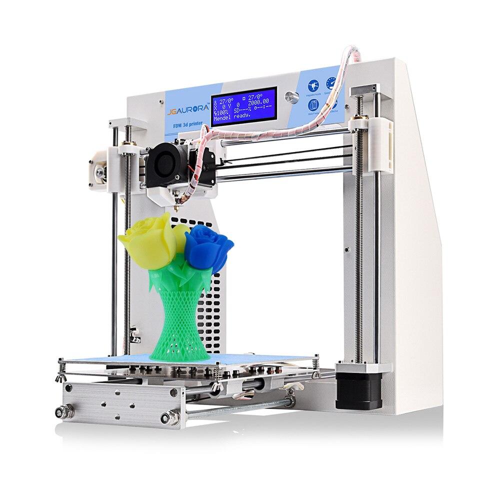 Aliexpress.com : Buy 3d Printer JGAURORA 3d Printers Kit