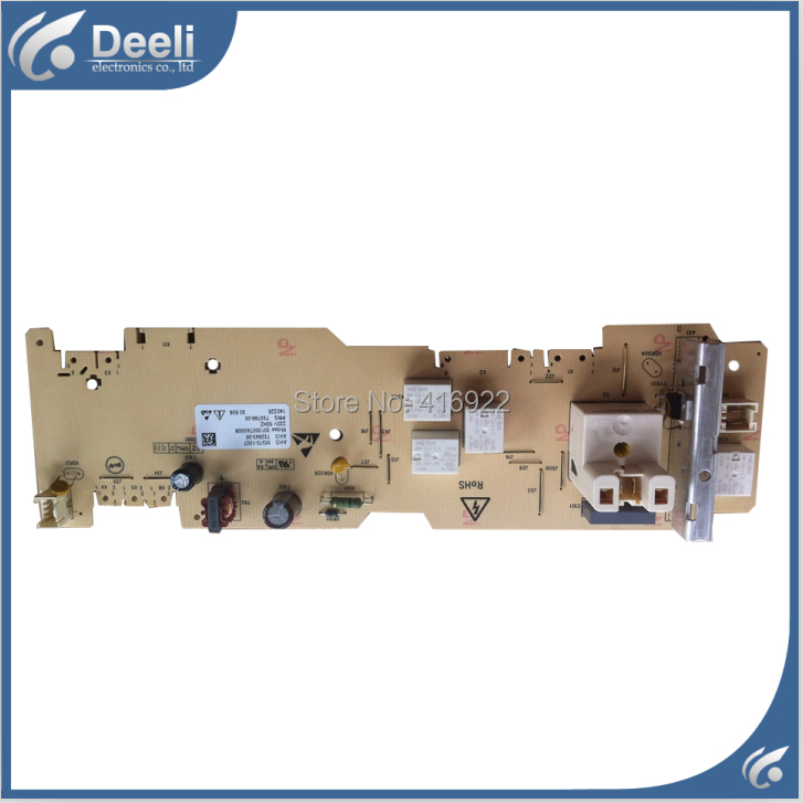 ФОТО Free shipping 100% tested for washing machine pc board mg70-1006s mg52-1007s 3013007A0008 motherboard on sale