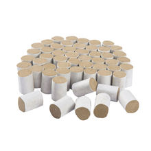 108 pcs Bee Relax Hive Smoker Bee-Specific Smoke Bombs High Quality Medicinal Herb Smoke Beekeeping Tool dropshipping