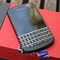 """BB Q10 Оригинальный Blackberry Q10 Мобильный Телефон разблокирован 3.1 """"Dual Core 8MP 2 ГБ + 16 ГБ WIFI русская клавиатура/бесплатная доставка"""