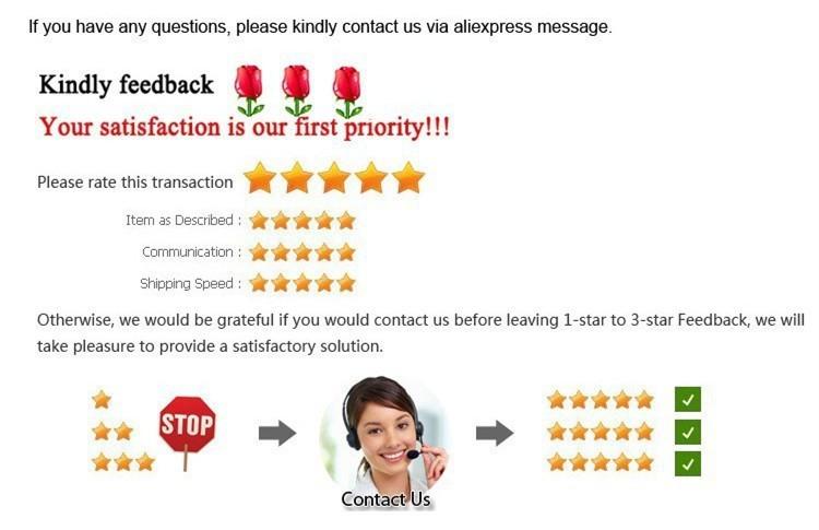 feedback_end