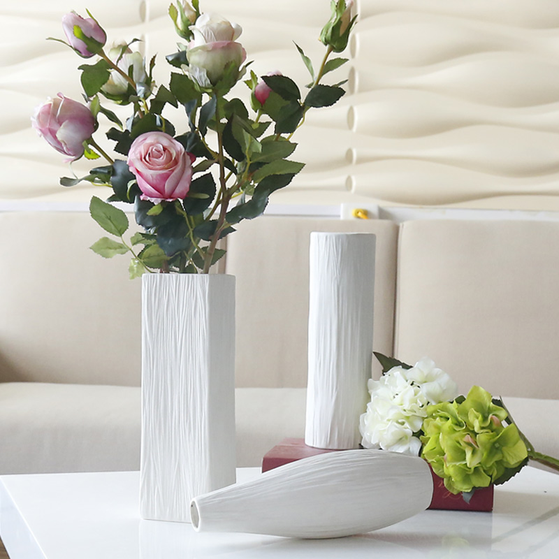 Living Room Vase online get cheap vase living room decoration -aliexpress