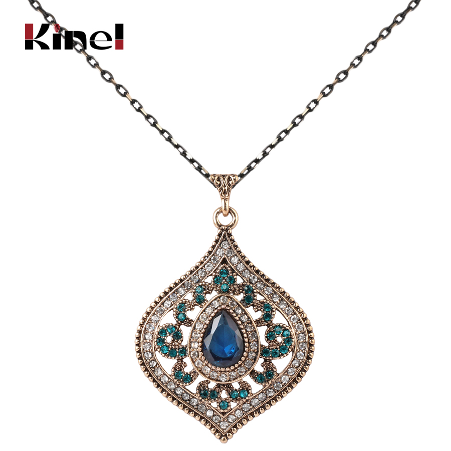 lost pendant product triangle necklace ancient royals