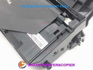 Image 5 - CHIA SẺ Trống đơn vị DK 1150 302RV93010 Cho kyocera P2040dn P2040dw P2235dn P2235 M2040 M2540dn M2540dw M2135dn M2635dn M2635dw M2645