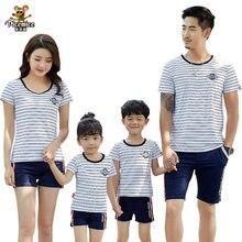 59046583f2 Promoción de Family Matching Outfits Shorts - Compra Family Matching ...