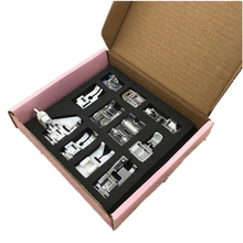 11pcs Spare Sewing Sewing