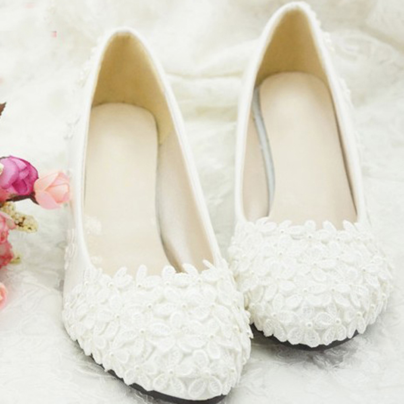 wedding flower girl shoes wedding flower dress and shoes fashion dresses 9504