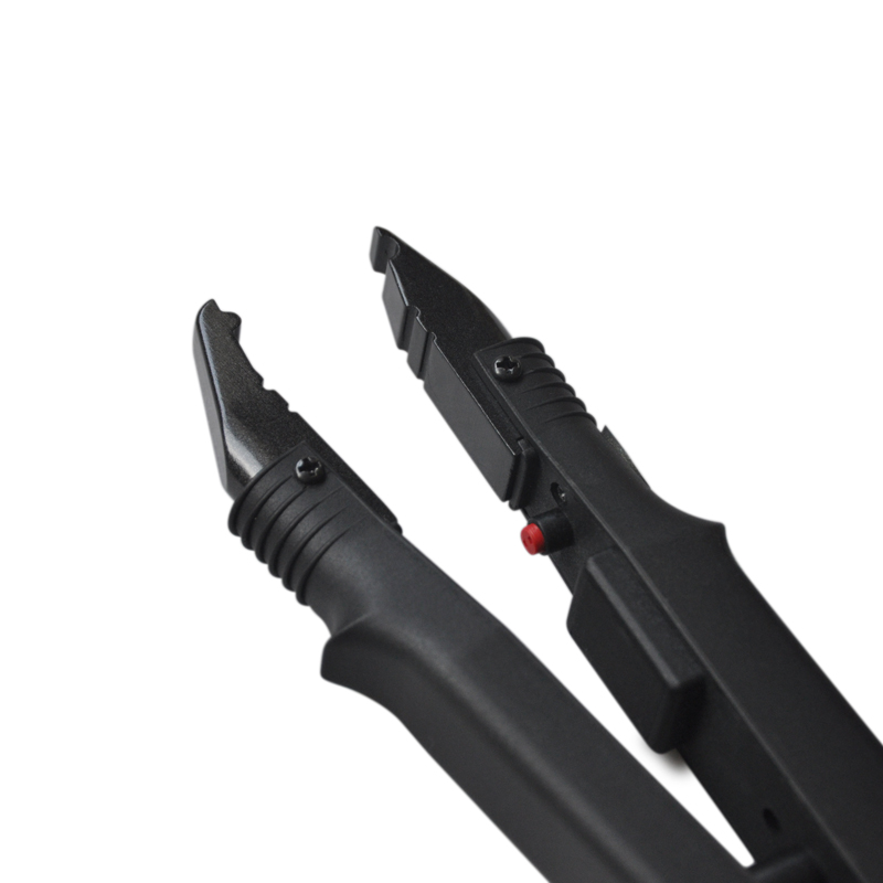 Professional Hair Extension Tools Fusion Iron Loof Adjust-Temperature Hair Extension Fusion Connector / Fusion Iron