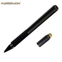 Only 1 4mm Tablet Pen 2 In 1 Stylus Pen For Drawing For IOS And Android