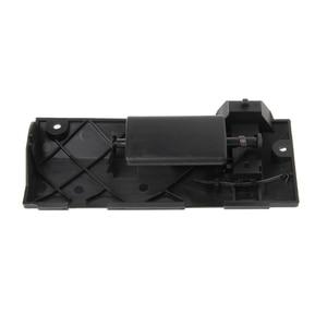 Image 5 - 車のブラックボックスグローブボックスキャッチロックassyハンドルフォードモンデオ用MK3 2000 2007 lhdのみ自動グローブボックスpartsqiang