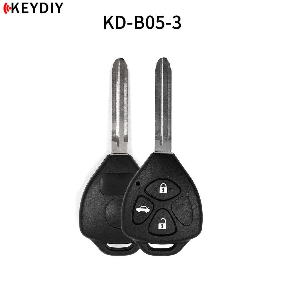 2x Car HID Headlight Kit 5500K Fog Light 55W H1 H3 H4 H7 H8 H9 H11