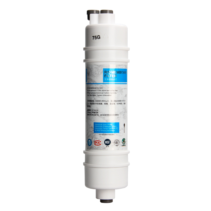 SpectraPure - Browse Our Pure Water Systems
