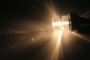 Image 5 - Stainless Steel All Round 360 Degree Anchor Light 12V Marine Boat Bulb Navigation Lamp Foldable Warm White Light