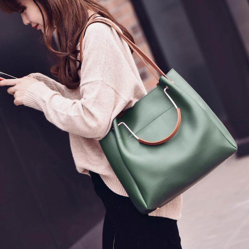 18 Designer Handbag Women Leather Handbags Womens Bag Sac A Main Alligator Shoulder Bags High Quality Hand Bag Bolsas Feminina 3