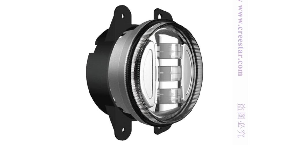 18w-led-fog-light_06