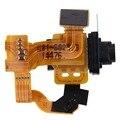 Ipartsbuy nuevo de alta calidad jack de auriculares de reemplazo para sony xperia z3 compact/mini