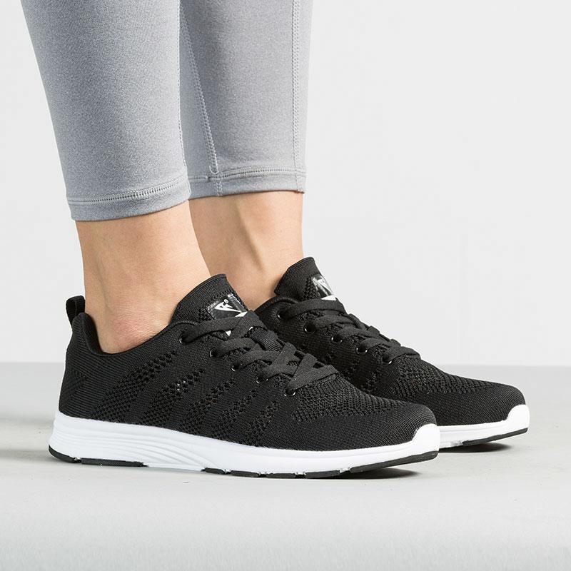 _12  trainers girls sneakers girls sport sneakers girls FANDEI 2017 breathable free run zapatillas deporte mujer sneakers for women HTB1tkL4n1uSBuNjSsziq6zq8pXas