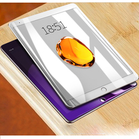 10 1 Inch Android 4 4 Tablet PC Octa Core 4GB RAM 32GB 64GB ROM GPS