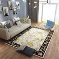AOVOLL 2019 скандинавские минималистичные современные ковры для гостиной ковры и ковры для дома для гостиной ковер для спальни коврики
