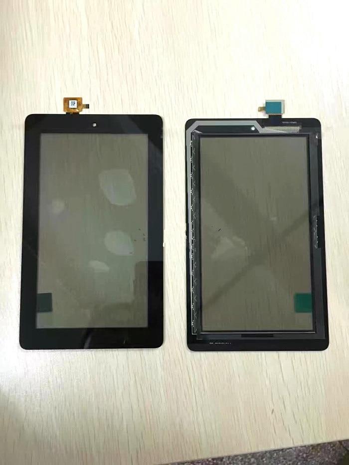 Для Amazon Kindle Fire экран пять поколений sv98ln сенсорный экран