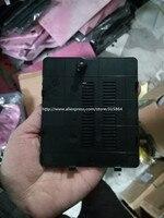 Nova capa laptop RAM para Samsung RC730 RF711 RF712 RF710 BA81-10976A