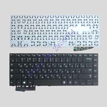 NEW Russian  Keyboard for Samsung 370R4E NP370R4E NP370R4V NP450R4E NP450R4V NP470R4E 370R4V 450R4E 450R4V 470R4E 470R4V RU  lap