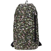 New Tactical Backpack Military Army Mochila 10L Camouflage Waterproof Hiking Hunting Backpack Tourist Rucksack Sports Bag 132g