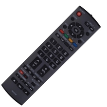 N2QAYB000496N2QAYB000494 English remote control for Panasoni