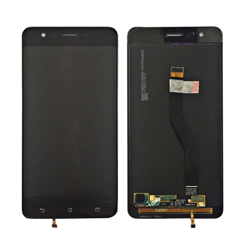 LCD Screen For Asus Zenfone 3 Zoom ZE553KL LCD With Touch Digitizer Assembly Free ShippingLCD Screen For Asus Zenfone 3 Zoom ZE553KL LCD With Touch Digitizer Assembly Free Shipping