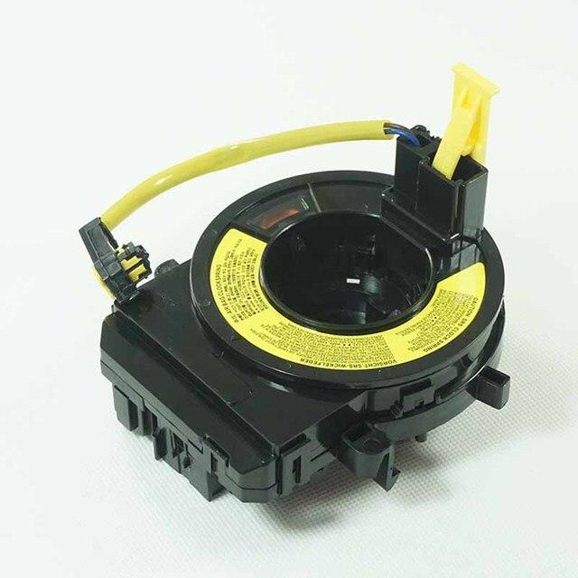 MH ELECTRONIC 93490-2M000 934902M000 for HYUNDAI TUCSON IX35 KIA FORTE NEW 9a481e028c59