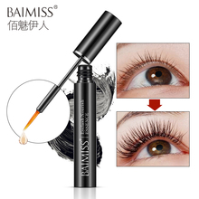 1PC Black Growing Eyelash Growth Treatment Liquid Serum Growth Lipocils Eyelashes Grow Revitalash Makeup Mascara	10ml
