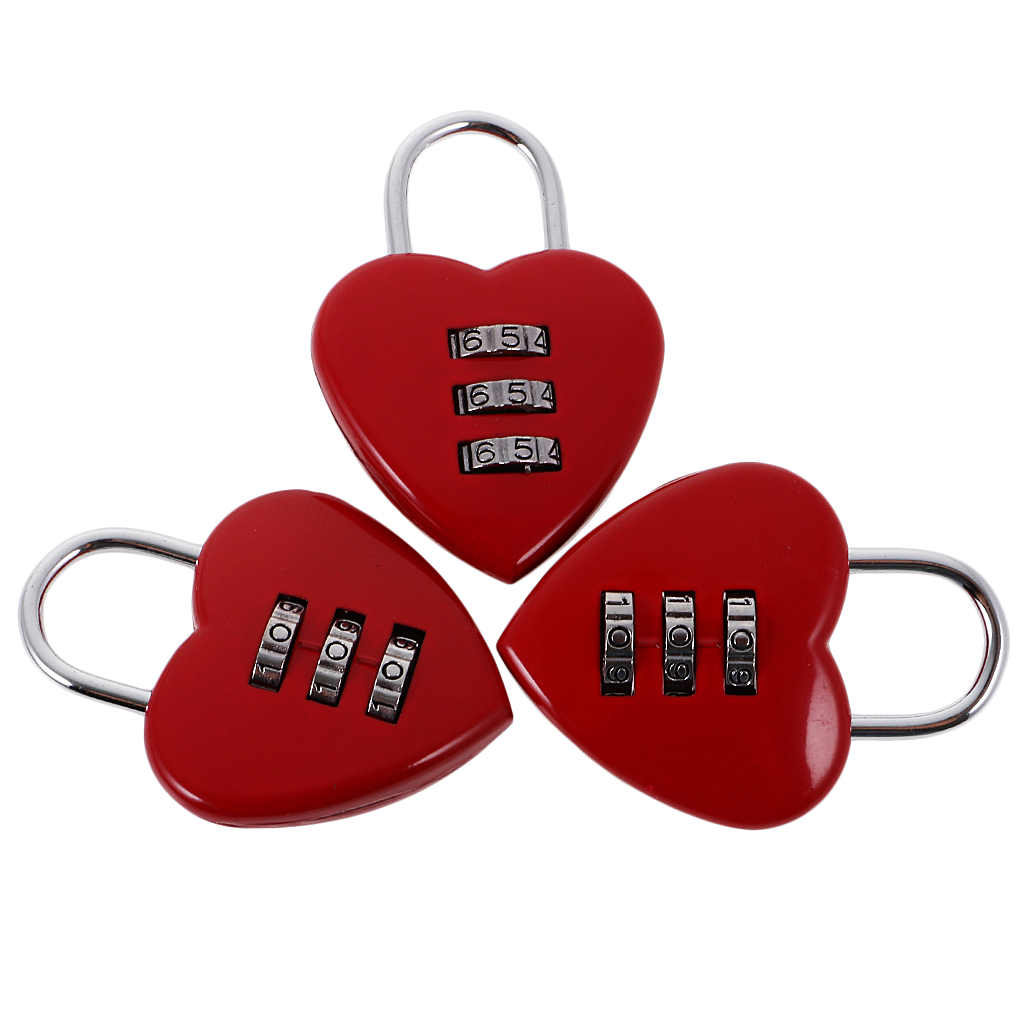 Aliexpress Com Buy Home Utility Gift Birthday Gift Girlfriend Gifts Diy From Reliable Gift Diy: Aliexpress.com : Buy Wedding Supply DIY 3 Pcs Heart