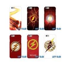 Popular Moto G Flash-Buy Cheap Moto G Flash lots from China