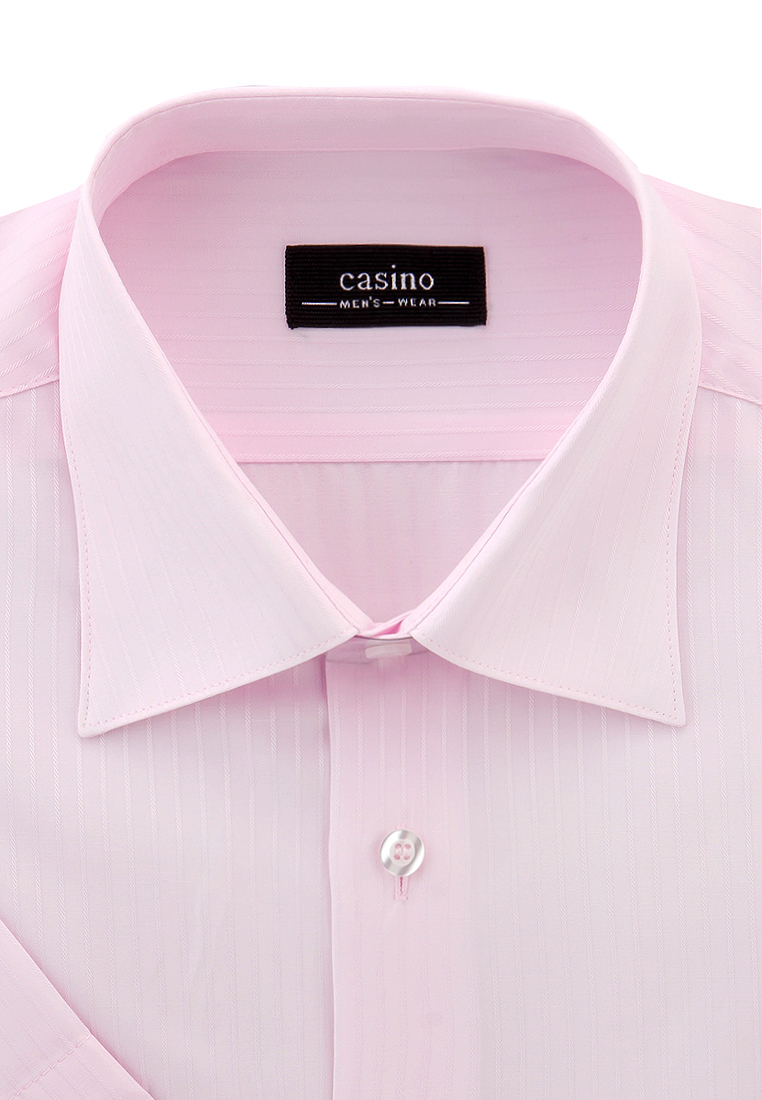 Shirt men's short sleeve CASINO c601/0/1060 Pink polyester summer breathable cycling jerseys pro team italia short sleeve bike clothing mtb ropa ciclismo bicycle maillot gel pad
