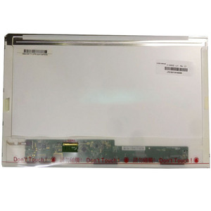 15,6 inch for acer aspire e1 571g screen Matrix Laptop LCD LED Display 1366x768 40pin Replacement
