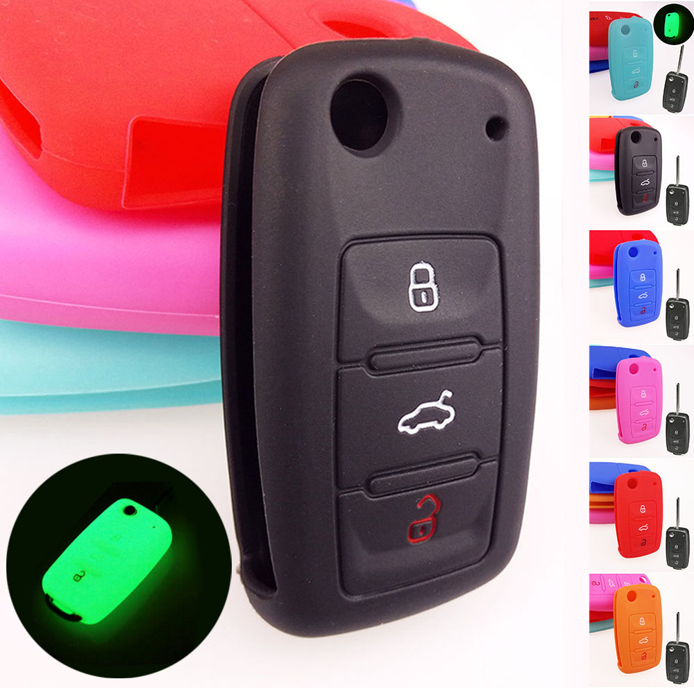 best vw golf 6 key ring ideas and get free shipping - 80d3bl5c