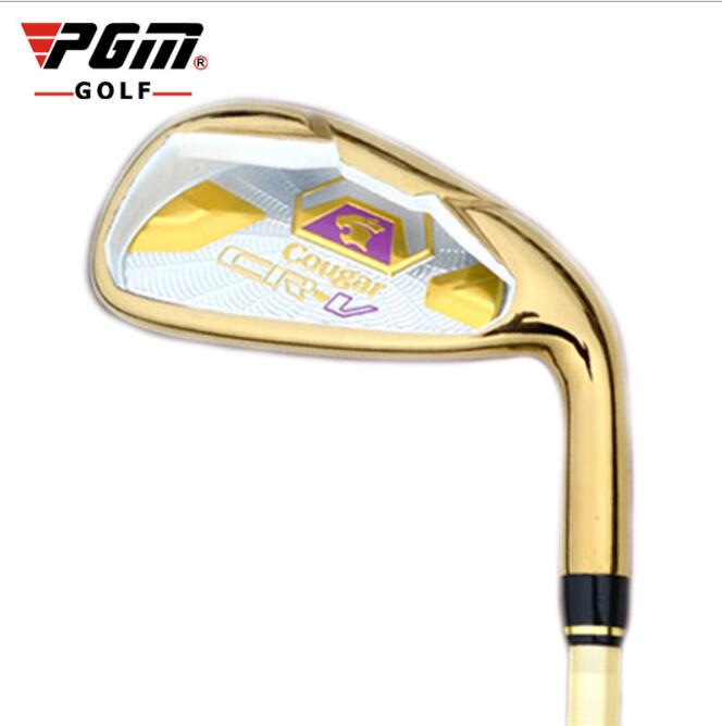 High quality! man womens Golf Clubs No 7 Golf Irons with Graphite Golf shaft S flex irons clubs Free shipping