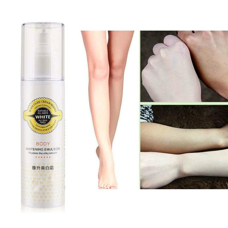 95% Original VOOX DD Cream Whitening Body Lotion Tips For Pretty White Skin Whitening Body Lotion Moisturing For Women Men