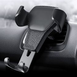 Car Phone Holder Automobiles