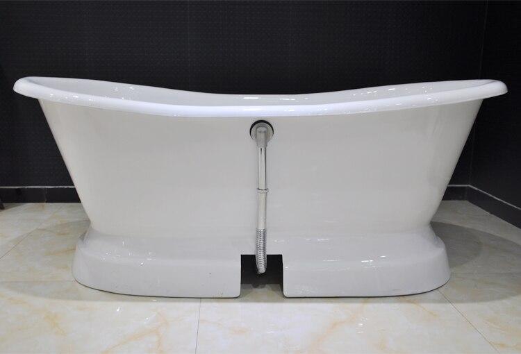 Emaille Badewanne Reinigen : baby badewanne emaille ~ Watch28wear.com Haus und Dekorationen