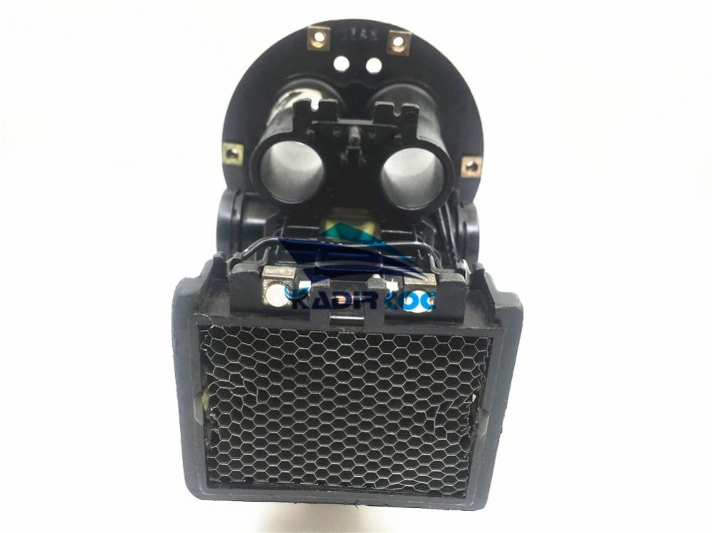 Yüksək keyfiyyətli hava axını sayğacları MD118126 E5T01471 - Avtomobil ehtiyat hissələri - Fotoqrafiya 4
