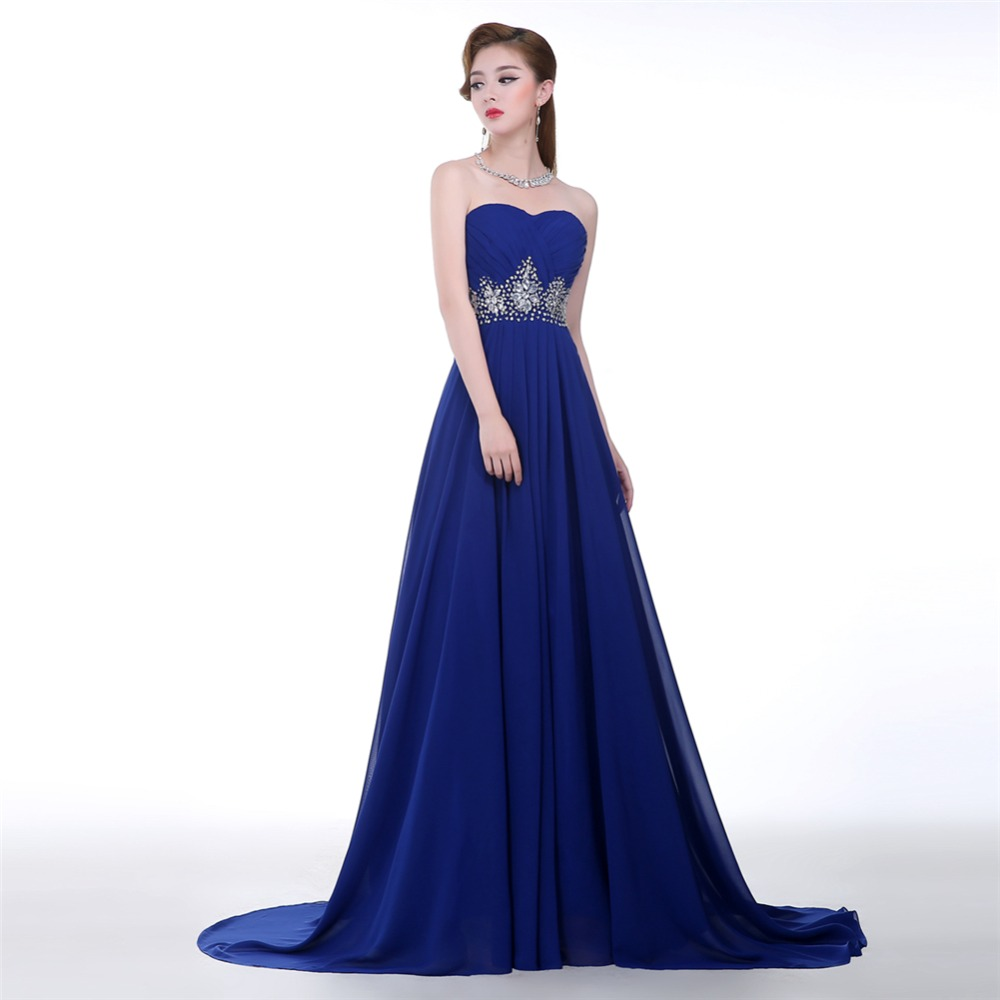 ruthshen Mermaid Long Evening Dresses Red Lace Appliques Tulle Vestidos Formal  Prom Dress Robe De Soiree 2018 NouveauteUSD 47.41 piece 8a122c6f9f9a