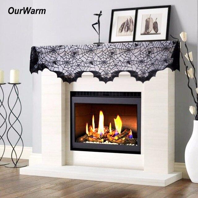 Beautiful Gas Fireplace Blower