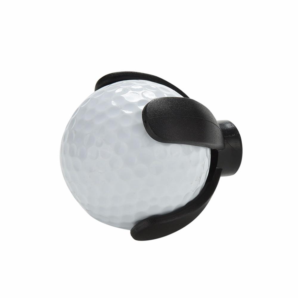 New Hot 4 Prong Golf Ball Pick Up Retriever Grabber Claw Sucker Tool ...