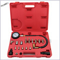Pressure Gauge Head TU-15 Diesel Engine Compression Tester Kit