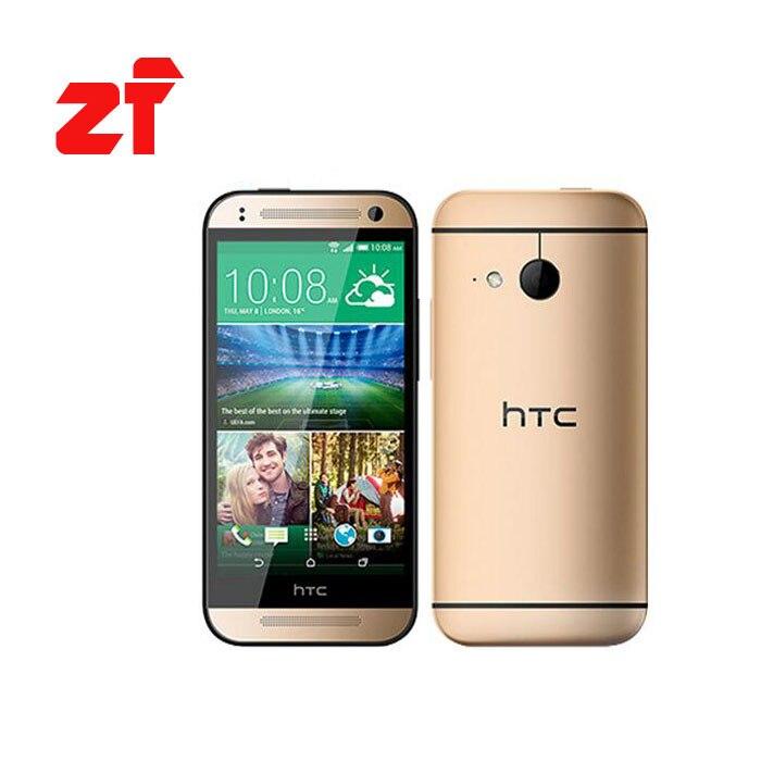 HTC One M8 16GB Original Unlocked GSM 3Gs