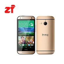 """HTC One M8 16GB Original Unlocked GSM 3G&4G Android Quad-core RAM 2GB Mobile Phone 5.0"""" WIFI GPS Dual 4MP 3 cameras dropshipping"""