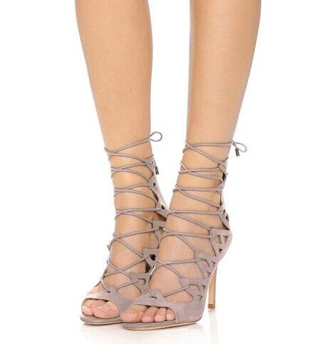 online kaufen gro handel g nstige gladiator sandalen aus. Black Bedroom Furniture Sets. Home Design Ideas